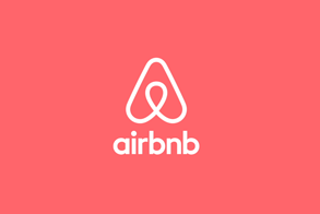 AirBnB Options In Taringa