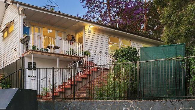 Taringa Among Brisbane's Top Property Picks For 2017