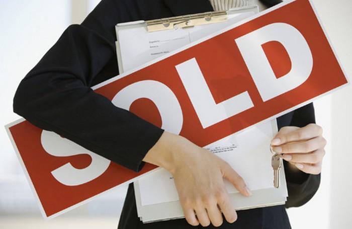 Taringa Tops List of Fastest Selling Inner Suburbs